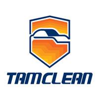 Tam Clean