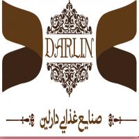 شرکت شیرین شکر ایرانیان