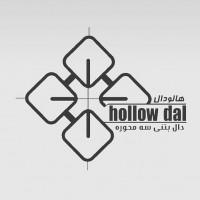 Hollowdal