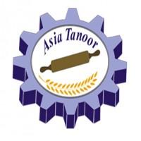 asia tanoor