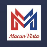 Macan Vista