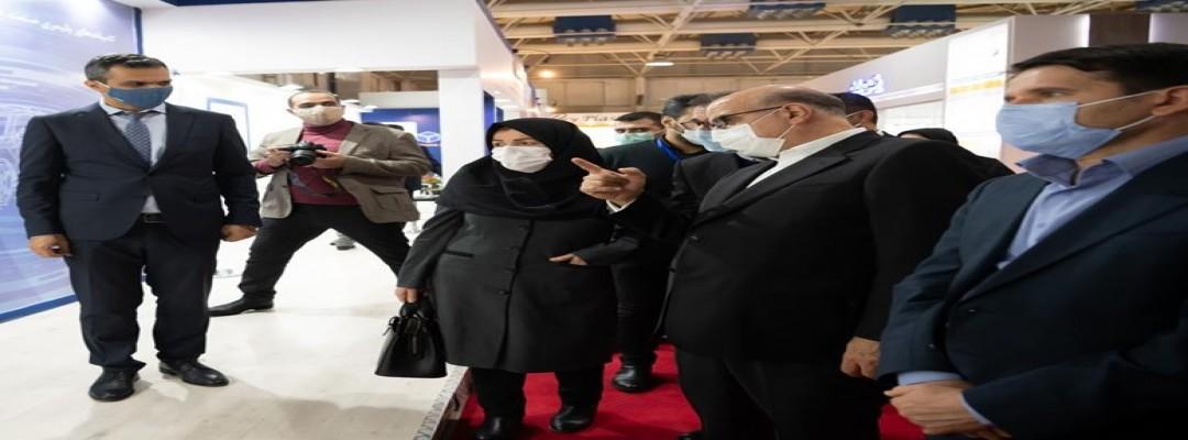 برگزاری نمایشگاه ایران پلاست ؛ احصای نیاز صنایع پایین دستی از بالادستی پتروشیمی