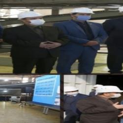 نمایشگاه بین المللی ج.ا.ایران دروازه ای برای رشد و توسعه صادرات محصولات دانش بنیان