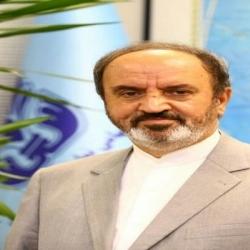 نمایشگاه نفت تجلی اراده جوانان ایرانی و موجب غرور ملی می باشد