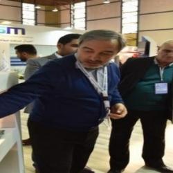 برگزاری نمایشگاه تلکام ۹۹ ؛ اسفندماه سال جاری در محل نمایشگاه بینالمللی تهران
